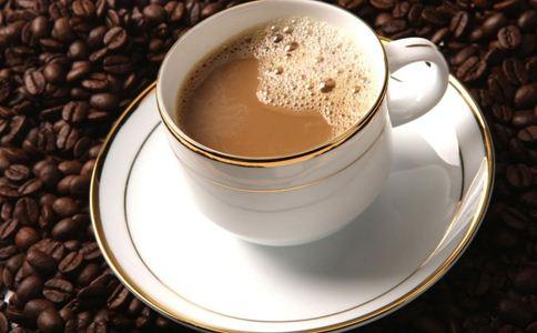 哺乳期能喝咖啡吗 喂奶期不建议喝