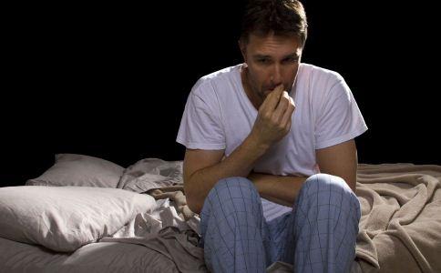 教师通宵批卷猝死 熬夜到什么程度会猝死