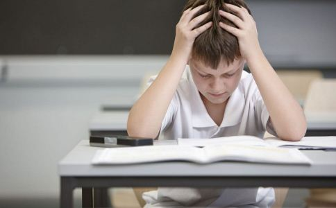医院收治网瘾少年 导致网瘾的原因 什么原因导致网瘾