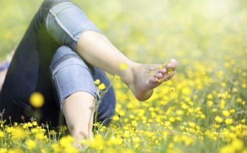 春季锻炼注意什么好 春季锻炼注意哪些事 春季锻炼注意事项