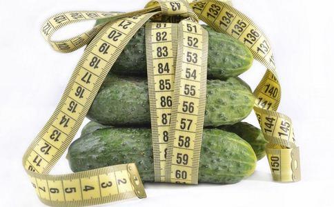 肥胖人数近9000万 如何有效减肥 减肥的方法有哪些
