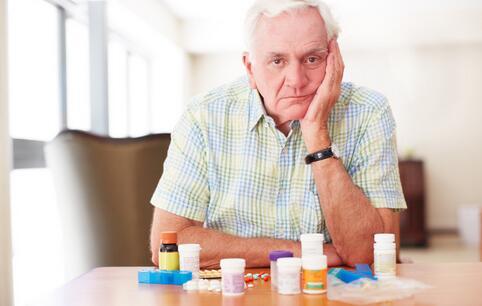 保健品添加禁药 如何挑选保健品 挑选保健品的方法