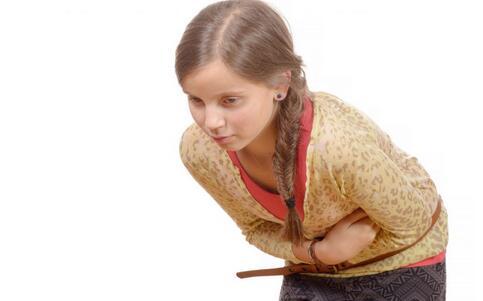 女孩胃内头发裹成团 什么是异食癖 异食癖的预防