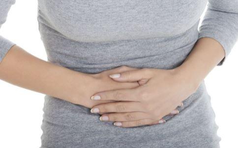 胃酸多吃什么能好 胃酸饮食调理 胃酸多吃哪些食物