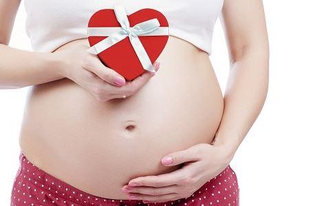 孕妇如何预防胎火 预防胎火的方法 怎么预防胎火
