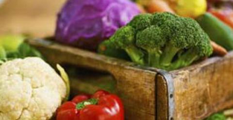 内分泌失调的原因有哪些 内分泌失调吃什么可以缓解 哪些食物可以调节内分泌