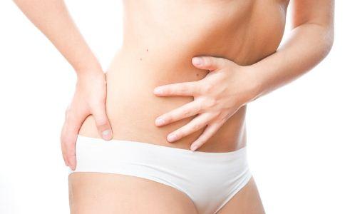子宫下垂是怎么回事 子宫下垂怎么预防 子宫下垂怎么调理好