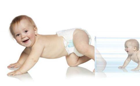 怎么提高试管婴儿的成功率 哪些情况试管婴儿的成功率比较高 提高试管婴儿的成功率要注意什么