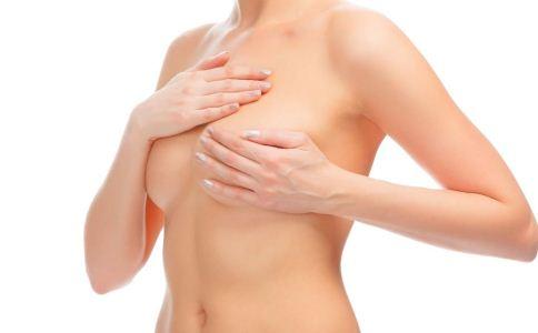 缓解乳房胀痛方法有哪些 乳房胀痛该怎么饮食 乳房胀痛的缓解方法有哪些