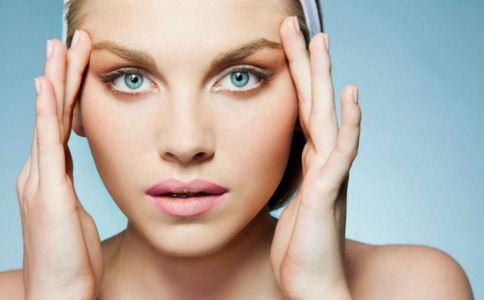 纹眉效果怎么样 哪些人不适合纹眉 纹眉的原则是什么