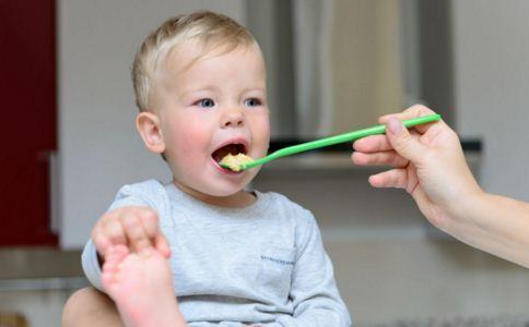 儿童怎么吃健康 儿童如何吃健康 儿童健康饮食有哪些常识