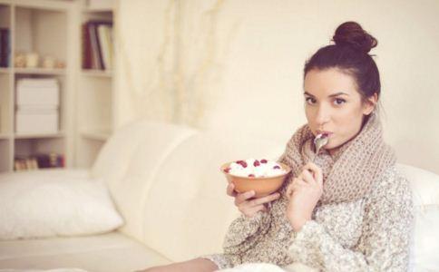 自制酸奶更安全吗 自制酸奶要注意什么 自制酸奶安全吗