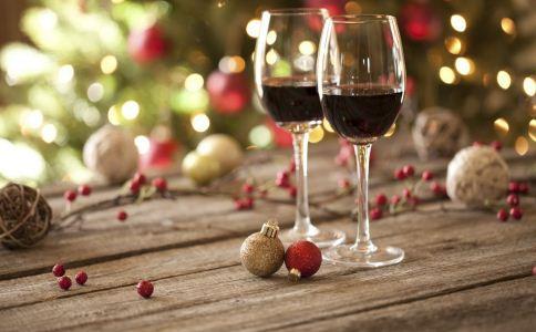 葡萄酒是什么 葡萄酒的种类有哪些 喝葡萄酒有哪些好处