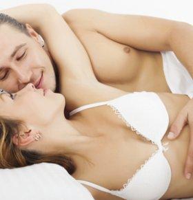 排卵期的症状有哪些 排卵期有什么症状 备孕期间如何计算排卵期