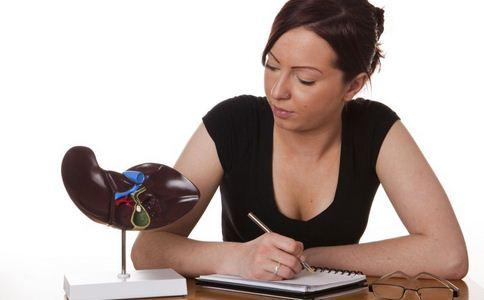 考前焦虑症测试 考前焦虑症测试方法 如何缓解考前焦虑症