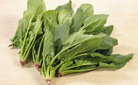央视调查有机蔬菜 如何挑选有机蔬菜 有机蔬菜调查