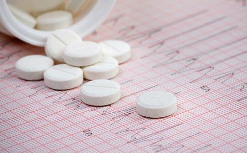 山东72批次药品不合格 72批次药品不合格 如何辨别假药