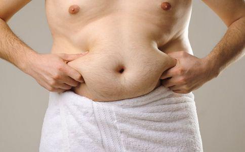 腹部减肥方法有哪些 腹部如何减肥 腹部减肥有什么方法