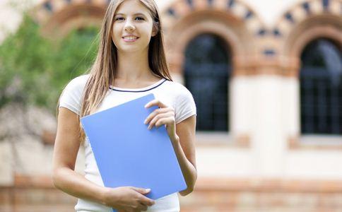 高考倒计时30天 考前如何减压 考前减压的方法