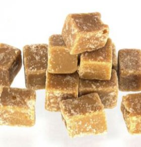 红糖营养价值 吃红糖有什么好处 红糖的食用方法