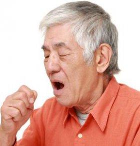 老人容易生痰怎么办 老人痰多有什么方法 老人祛痰吃什么