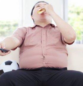 减肥茶配方有哪些 中医减肥茶 中医怎么减肥