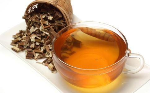 头痛是什么原因 如何祛湿热 祛湿热喝什么茶