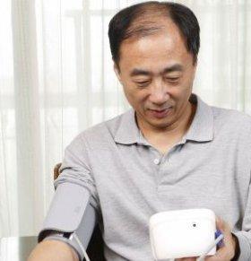 哪些人不宜低血压 血压太低的危害 低血压有什么危害