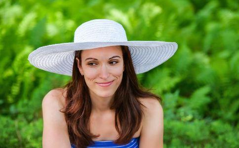 晒伤之后如何护理 晒伤之后怎么护理 夏季如何防晒