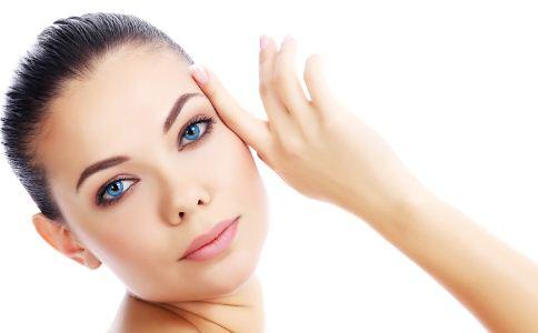 瘦脸的方法有哪些 怎么瘦脸效果好 脸大的原因有哪些