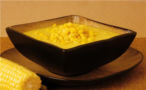 肠道排毒喝什么汤 哪些汤可以帮助肠胃排毒 肠胃排毒汤有哪些
