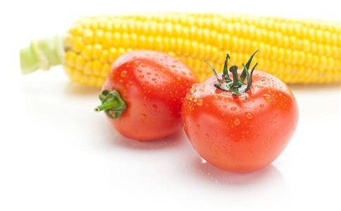 清肠道的蔬菜 清肠道吃什么蔬菜 哪些蔬菜促消化