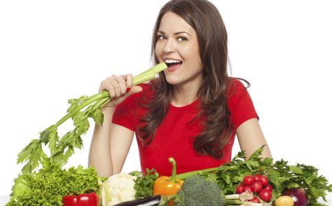 卵巢早衰该怎么饮食 什么食物可以保护卵巢 白领怎么保护卵巢健康
