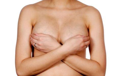 哪些行为会伤害乳房健康 怎么呵护乳房健康 清洗乳房方法有哪些