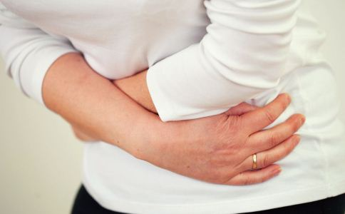 女人经期不能吃什么 经期的饮食方法有哪些 经期该怎么饮食
