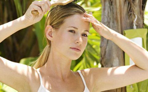 女人夏季该怎么保健 夏季保健方法有哪些 祛湿方法有哪些