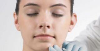 注射瘦脸针后能吃海鲜吗 担心出现过敏症
