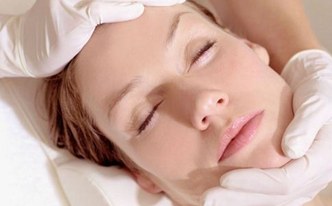 影响下颌角整形的安全因素是什么 下颌角整形存在哪些风险 下颌角整形后如何恢复