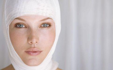 影响下颌角整形手术安全的三大因素