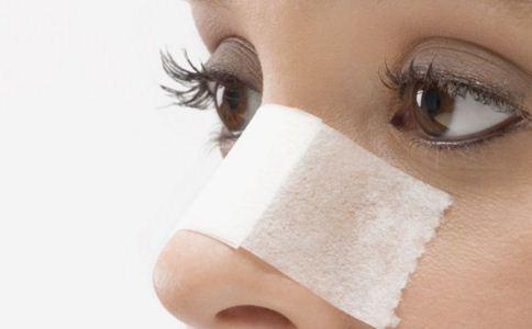隆鼻失败修复有哪些特点 隆鼻失败后如何修复 隆鼻失败修复后要注意什么