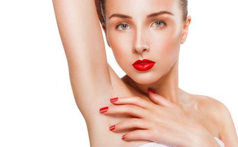 激光脱毛的优点有哪些 激光脱毛存在哪些误区 激光脱毛有哪些优点