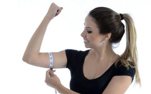 什么是光纤溶脂瘦手臂 光纤溶脂瘦手臂的原理是什么 光纤溶脂瘦手臂后如何护理