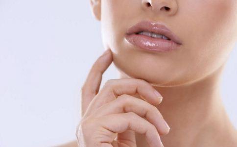 丰唇手术有哪些方法 丰唇手术的方法有几种 丰唇手术后如何护理