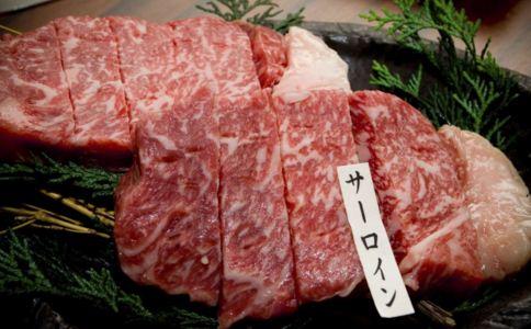 如何挑选牛肉 怎么保存牛肉 牛肉怎么挑