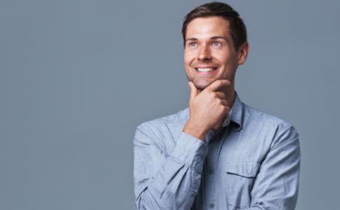 男人压力大怎么办 5个方法可缓解