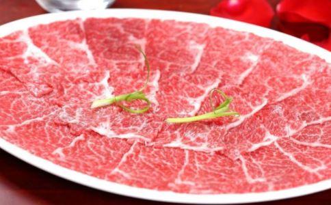 哪些食物伤性 如何提高性能力 提高性能力吃什么
