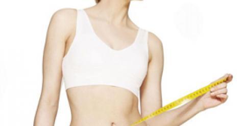 产后吃什么减肥 产后减肥方法 产后如何减肥