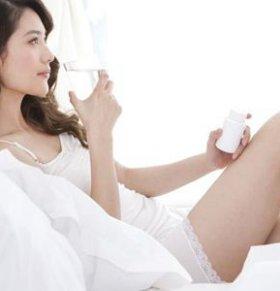 孕妇可以用护垫吗 孕期用护垫好吗 孕期用护垫注意什么