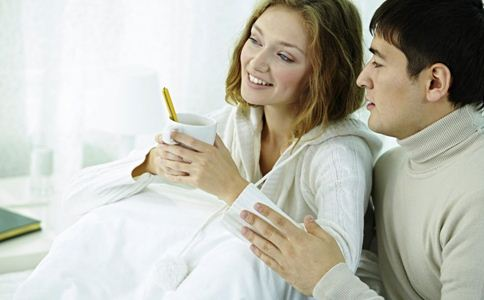 备孕期间注意事项 备孕期间饮食原则 备孕期间吃什么好