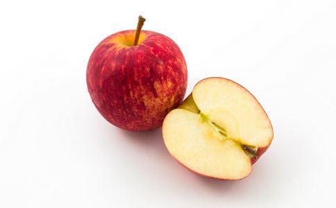网售滞销水果套路 网售滞销水果 网购陷阱